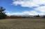 Vast Yard perfect for....Open Space and Elbow Room Or Horses, Softball, Shop, Greenhouse, Garlic Field, Hops Crop, Baseball Field any other ideas?