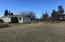 185 Lincoln Lane, Hamilton, MT 59840