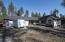 1397 Whitefish Village Drive, Whitefish, MT 59937