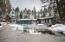 2276 Cedar Lane, Whitefish, MT 59937