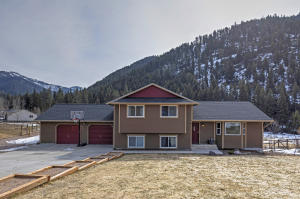 21133 Handley Loop, Clinton, MT 59825
