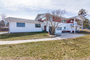 103 Ea Crestline, Missoula, Montana