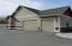 5115 Haugan Drive, Missoula, MT 59803