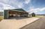271 Lower Lake Creek Road, Troy, MT 59935
