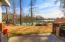 1204 Lakeside Drive, Lolo, MT 59847