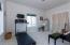 Main Floor Office/Guest Room
