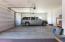 Plenty of room in this garage!