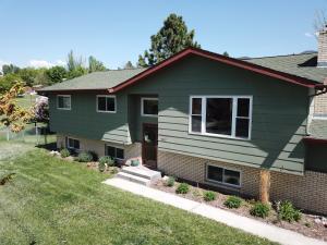 5980 Gharrett, Missoula, Montana