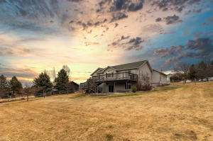 6413 Marias, Missoula, Montana