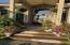 205 Peregrine Lane, Whitefish, MT 59937