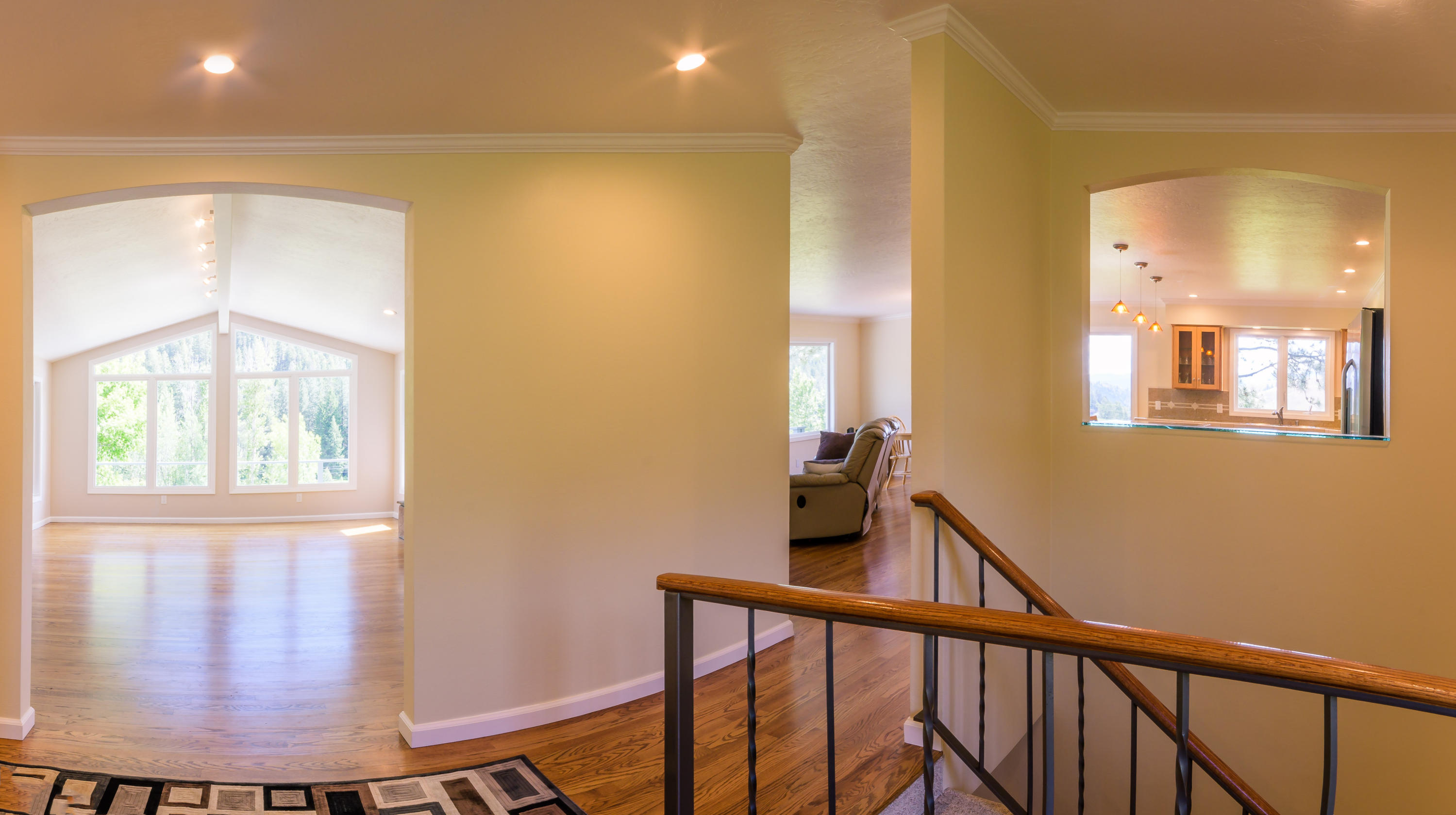 Property Image #3 for MLS #22003868