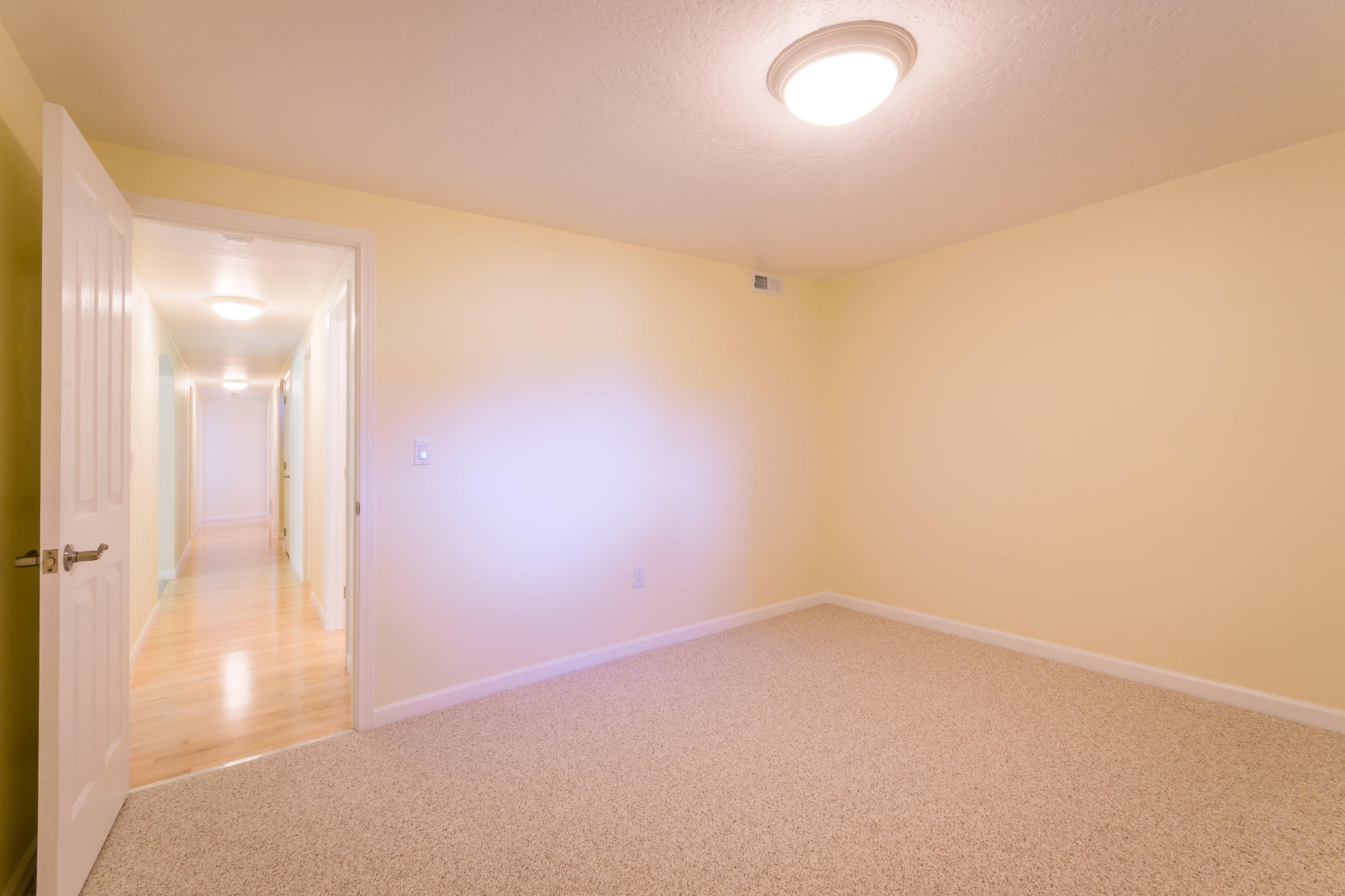 Property Image #24 for MLS #22003868