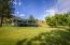 10365 Miller Creek Road, Missoula, MT 59803