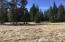 1499 Rabbit Obrien Creek Road, Troy, MT 59935