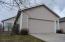4114 Gharrett Street, Missoula, MT 59803