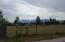 100 Ranchetts Road, Bigfork, MT 59911