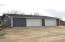 603 North 2nd Street, Hamilton, MT 59840