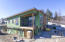502 Ramsey Avenue, Whitefish, MT 59937