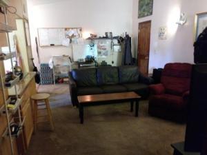 1604 Kemp Street, Missoula, MT 59801