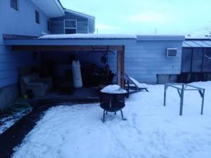 1604 Kemp, Missoula, Montana