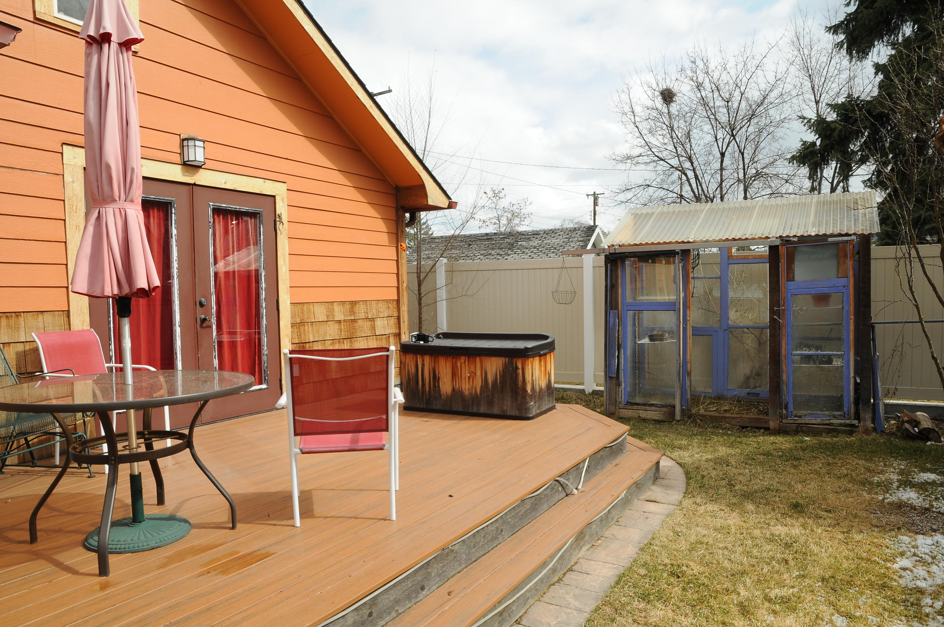 Property Image #10 for MLS #22003958