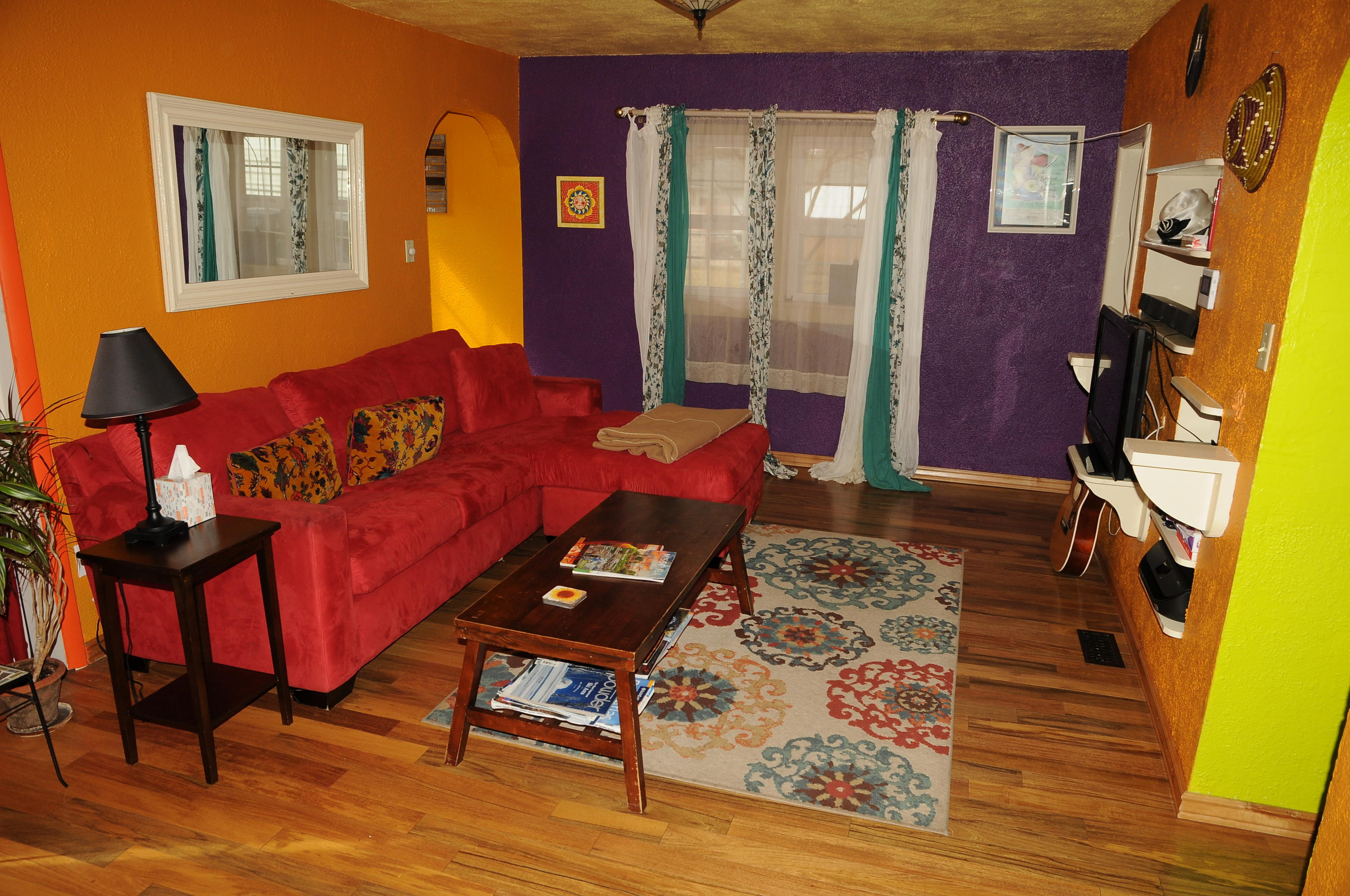 Property Image #2 for MLS #22003958