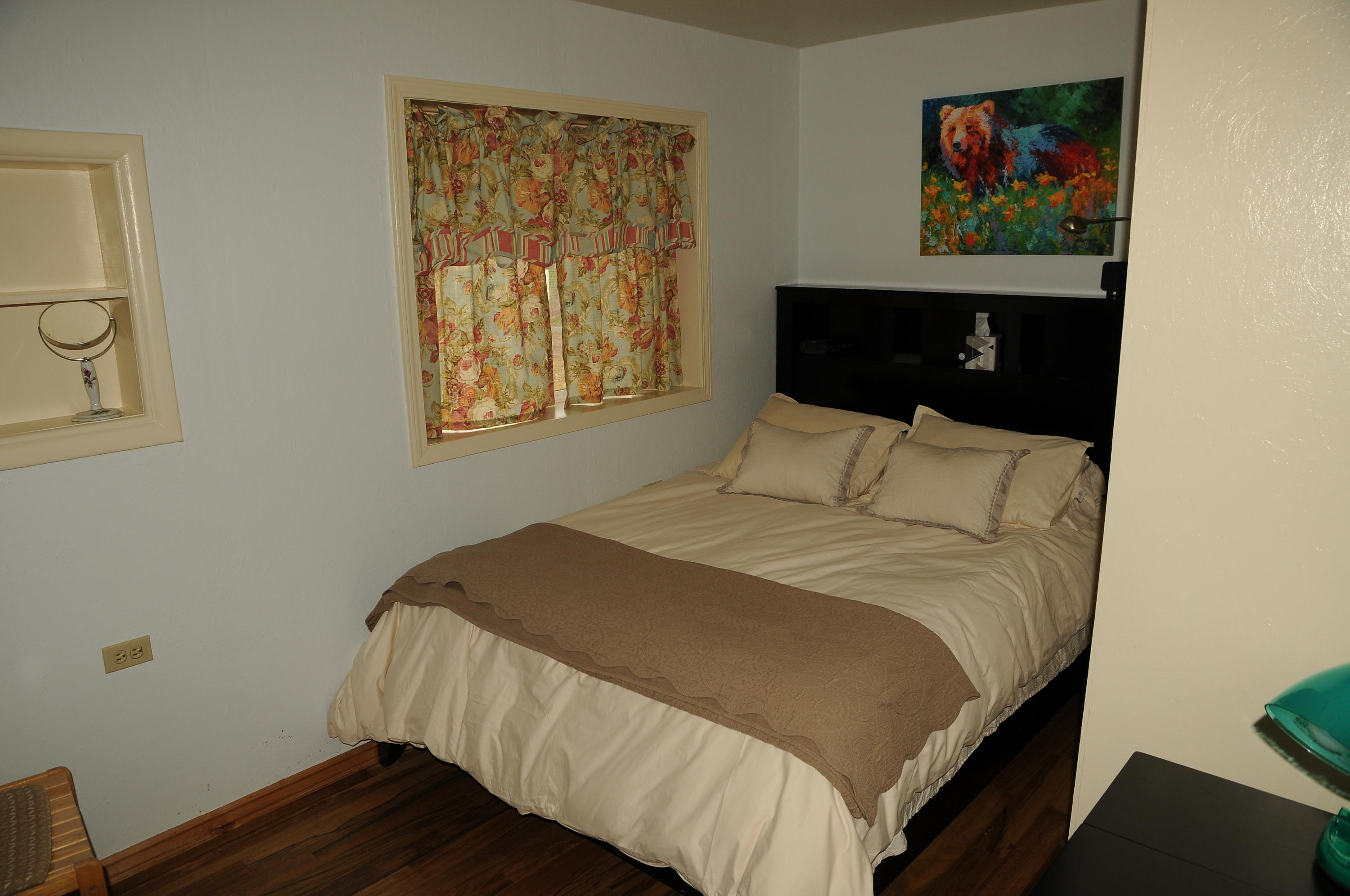 Property Image #3 for MLS #22003958