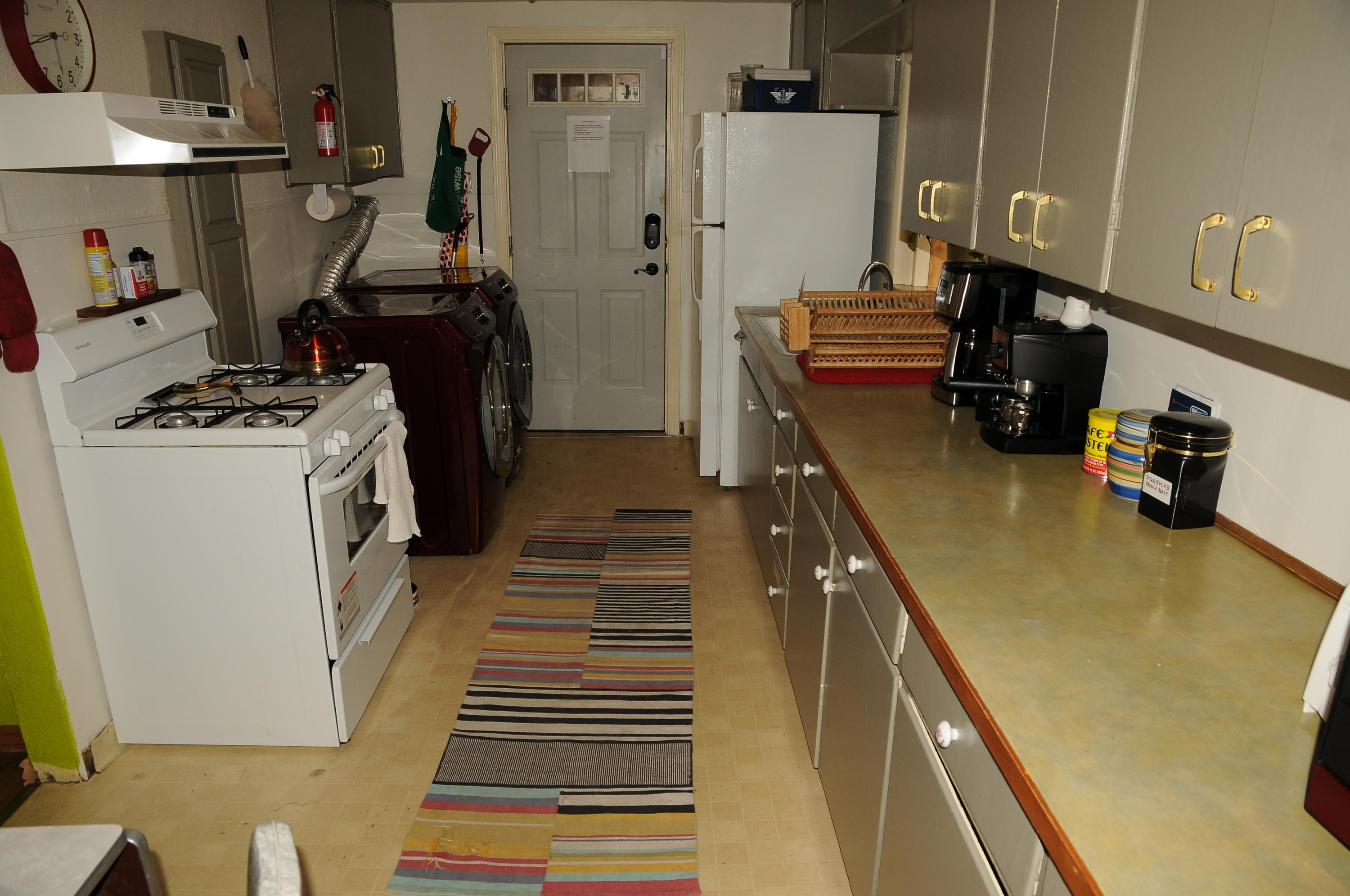 Property Image #12 for MLS #22003958