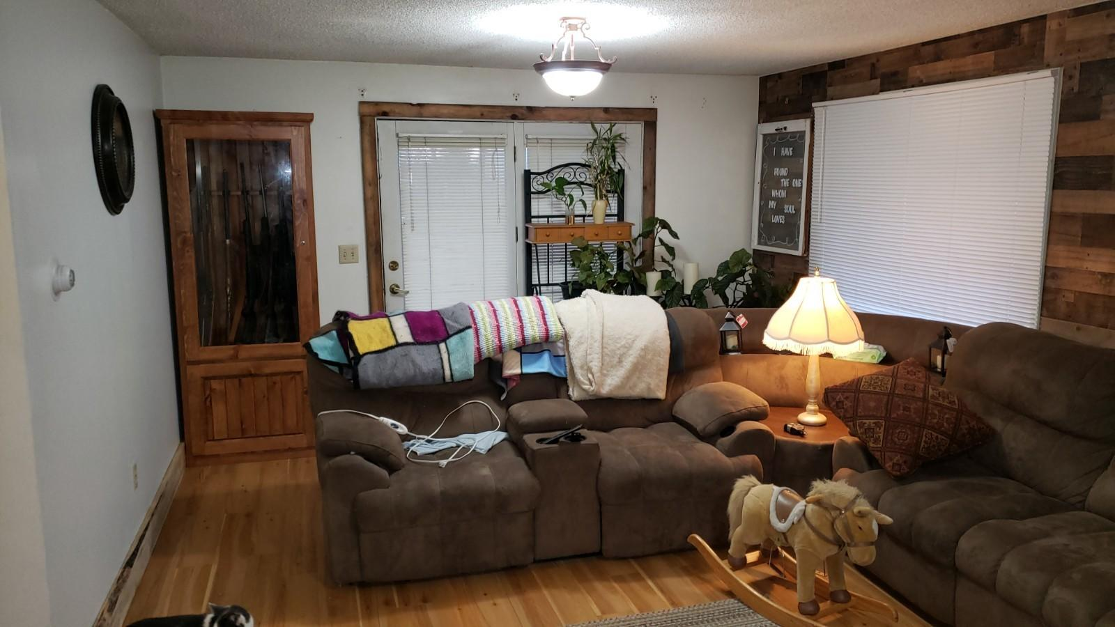 Property Image #3 for MLS #22004543