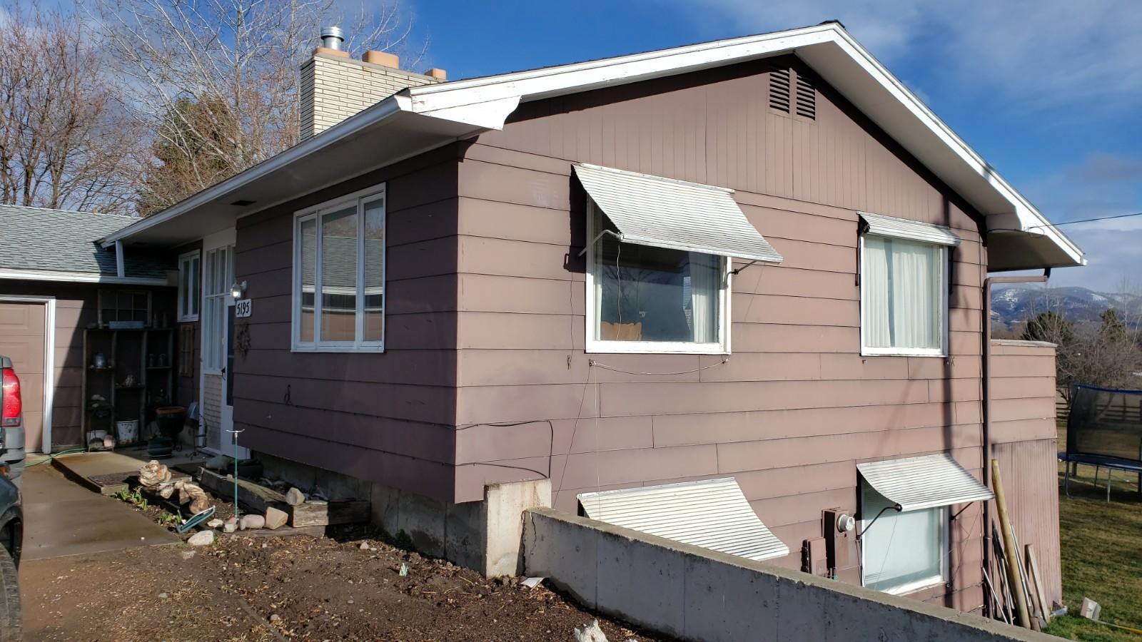 Property Image #14 for MLS #22004543