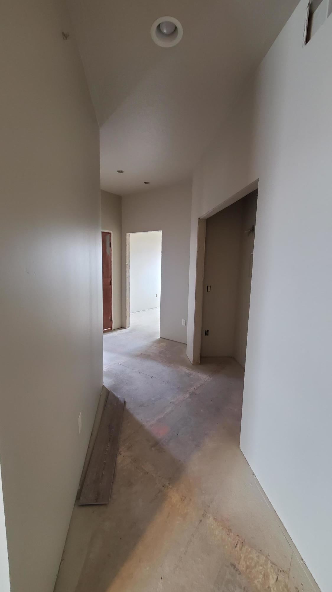 Property Image #12 for MLS #21917200