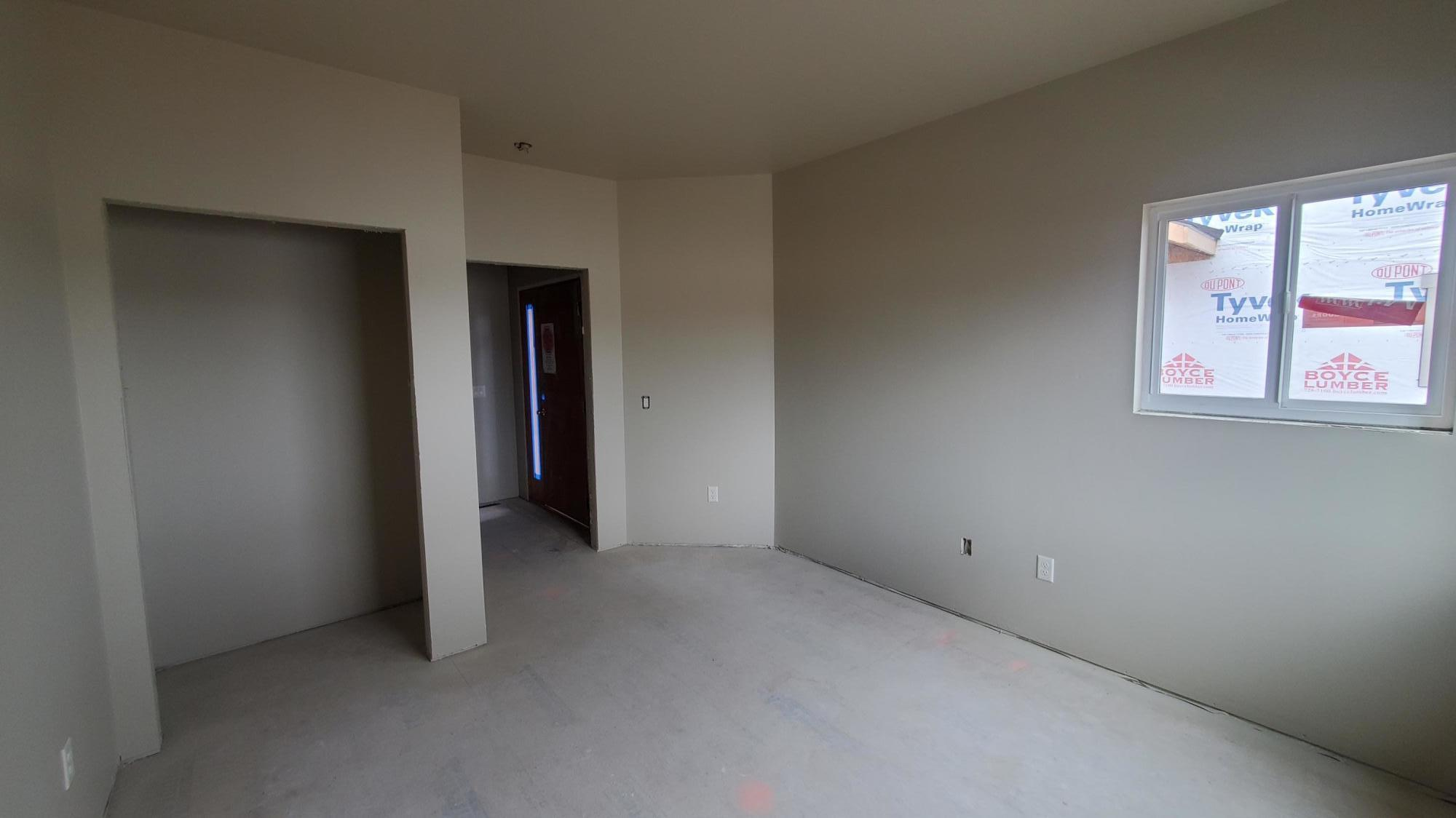 Property Image #13 for MLS #21917200