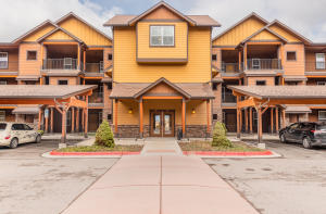 4100 Mullan, Missoula, Montana