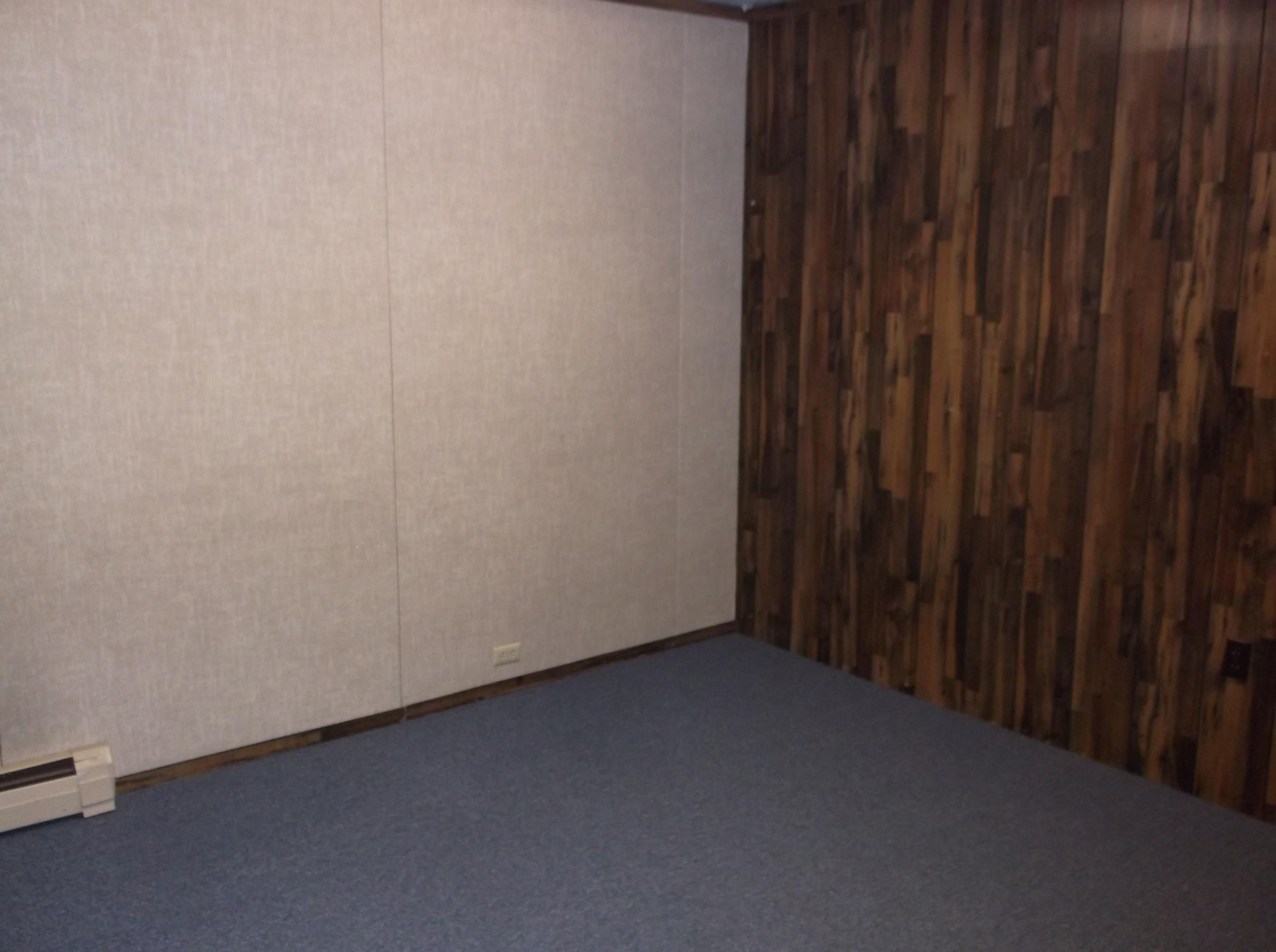 Property Image #4 for MLS #22004007