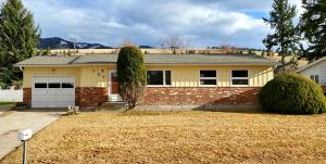 127 Arrowhead Drive, Missoula, MT 59803