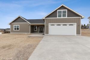 2730 Bundy, Missoula, Montana