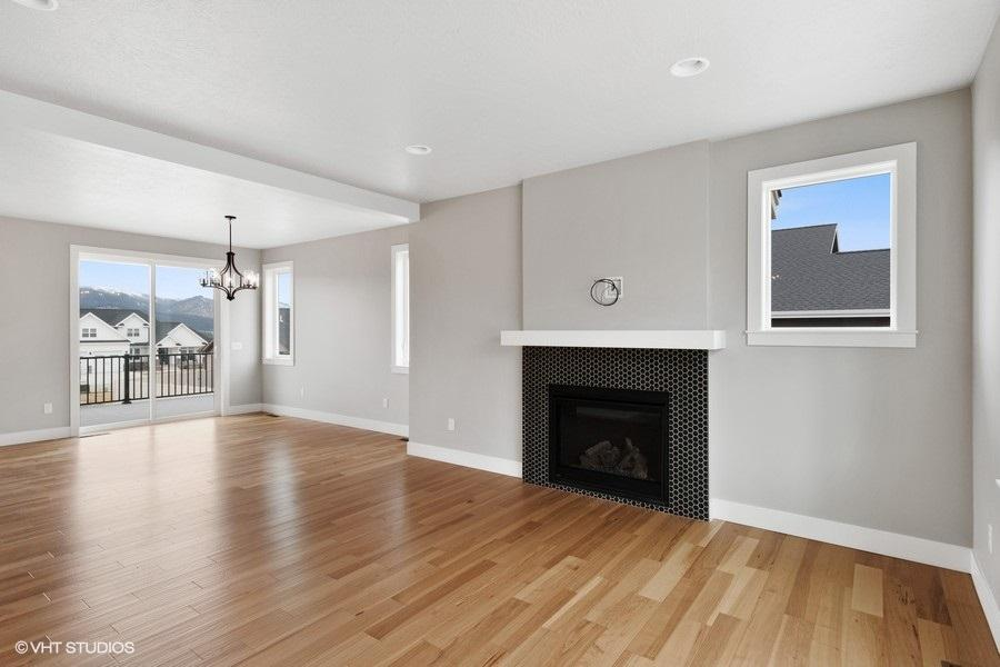 Property Image #2 for MLS #22004119