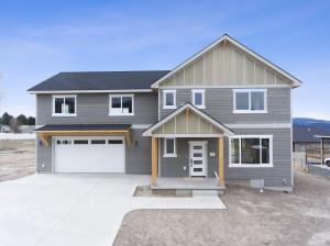 6255 Marias, Missoula, Montana