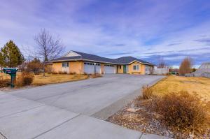 1405 41st Street South, Great Falls, MT 59405