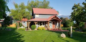 437 Winters Lane, Stevensville, MT 59870