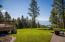 210 Deer Trail Drive, Somers, MT 59932