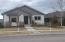 5312 Horn Road, Missoula, MT 59808