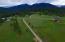3662 Moose Meadow Lane, Darby, MT 59829