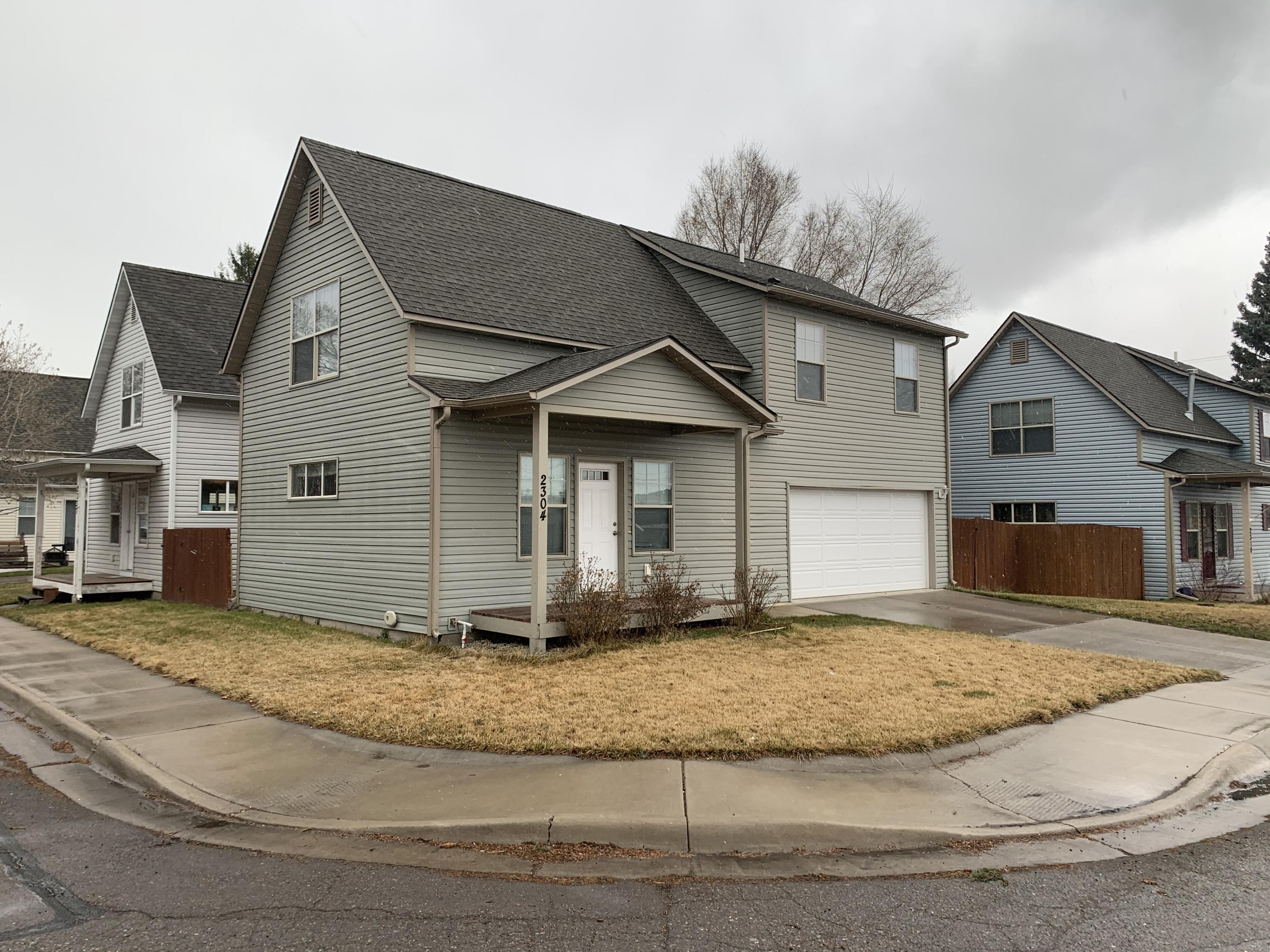 Property Image #1 for MLS #22004147