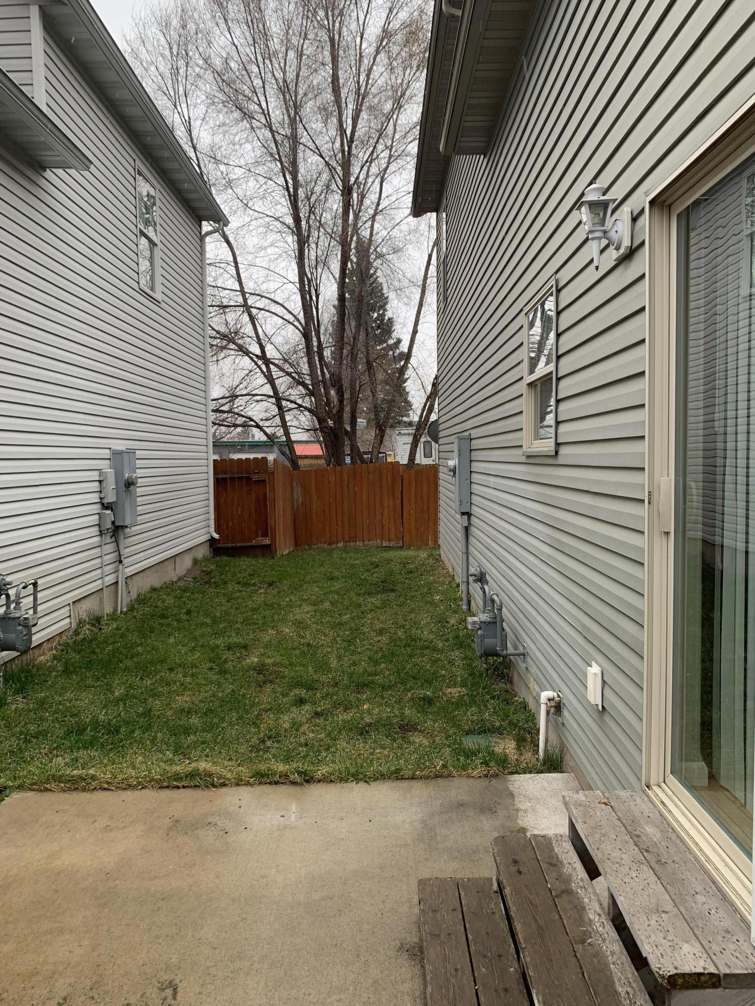 Property Image #10 for MLS #22004147