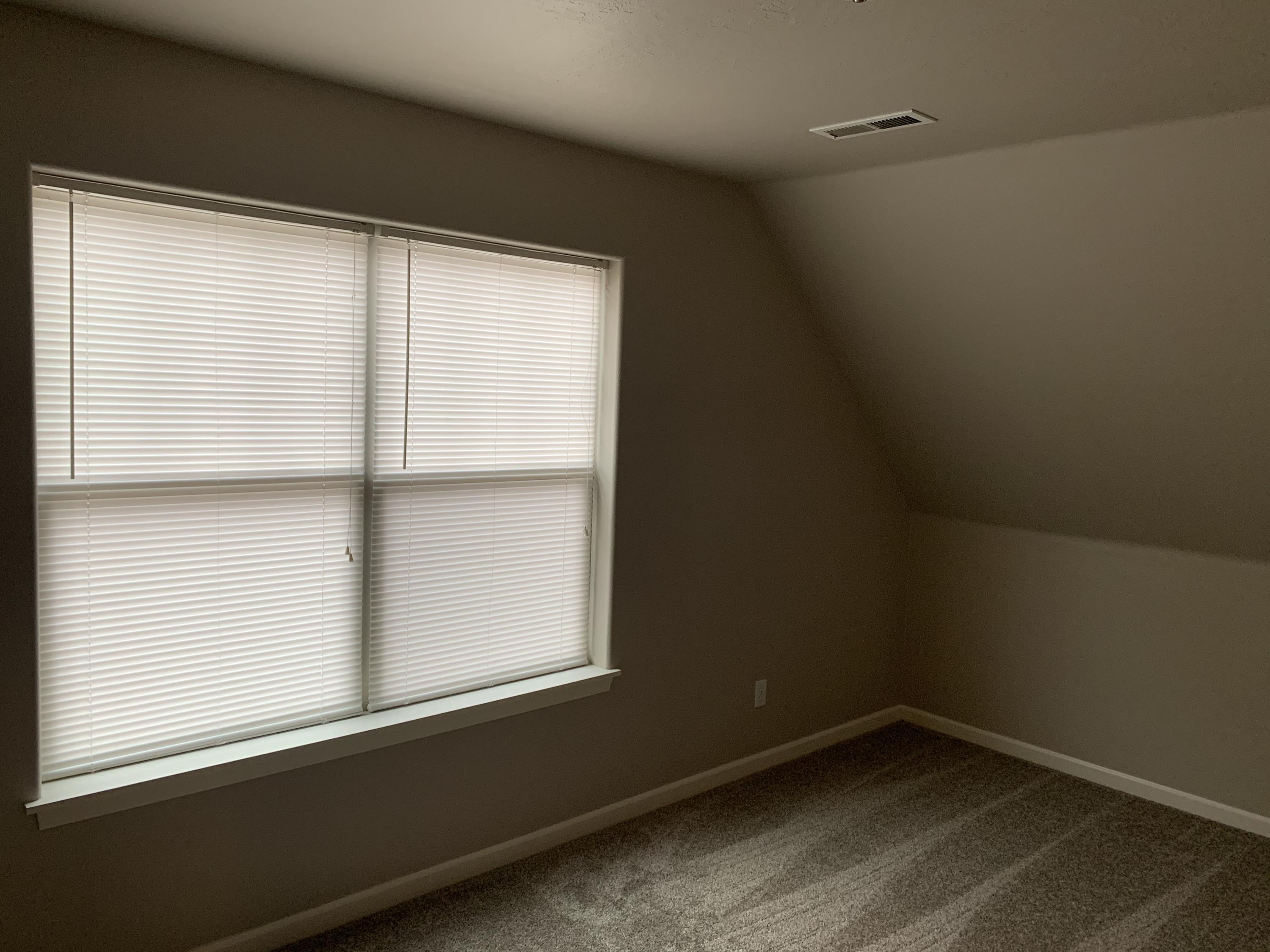 Property Image #15 for MLS #22004147