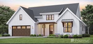 141 Vista Drive, Whitefish, MT 59937