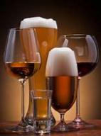 0 Whitefish Beer/Wine License, Whitefish, MT 59937