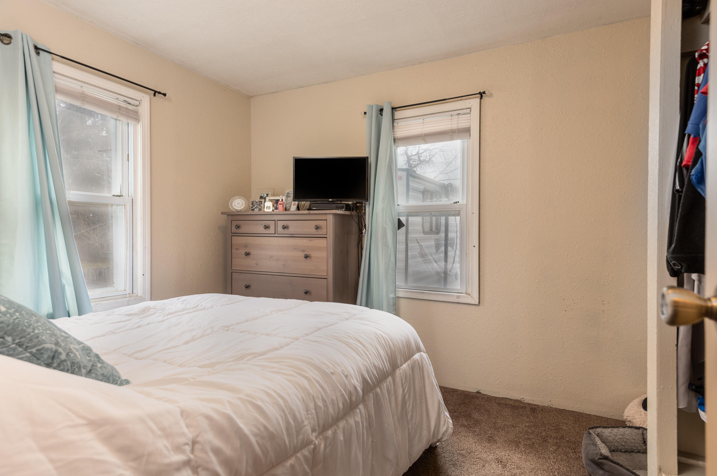 Property Image #15 for MLS #22004220