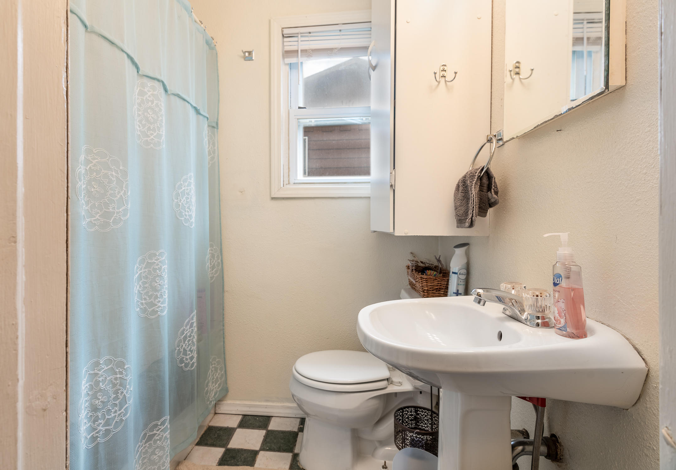 Property Image #16 for MLS #22004220